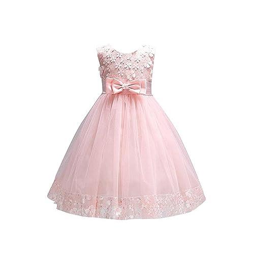 Alt rosa kleid hochzeitsgast