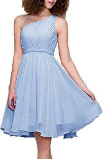 color cornflower blue bridesmaid dresses