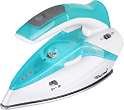 Toyomi TSI 2396 Travel Steam Iron