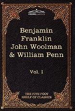 Image of The Autobiography of. Brand catalog list of Cosimo Classics.