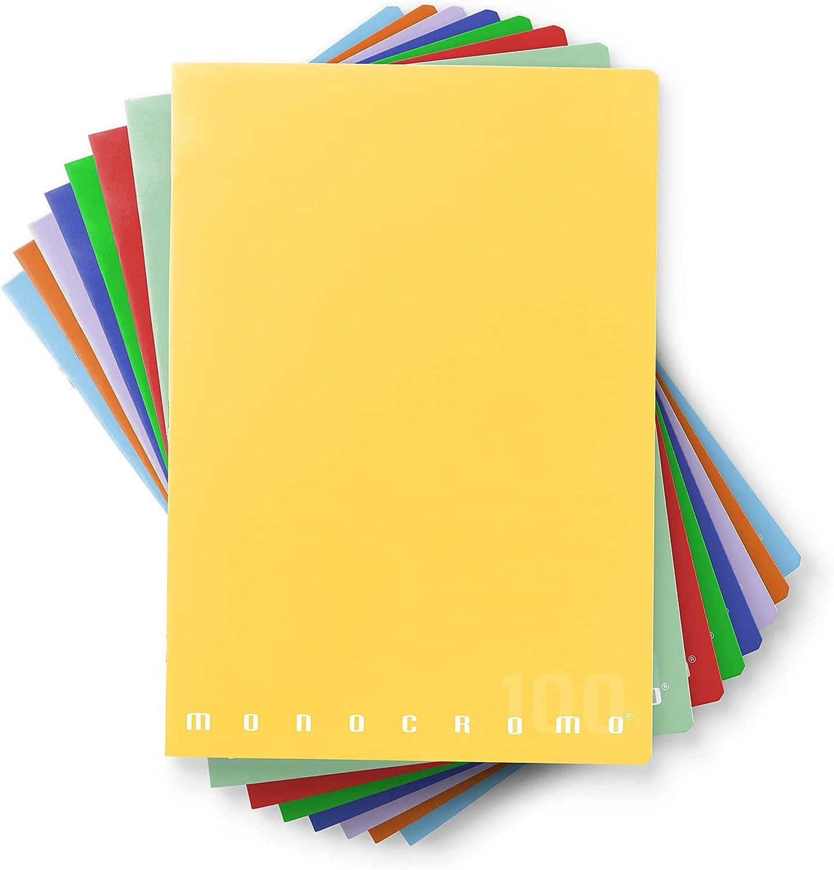 PIGNA Sale SALE% OFF 02298881r A4 Notebook Limited time sale