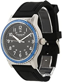 Best coach outlet mens watches Reviews