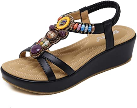4d6e8d9b99233 Amazon.com: sandals - SIM Cards & Prepaid Minutes: Cell Phones ...