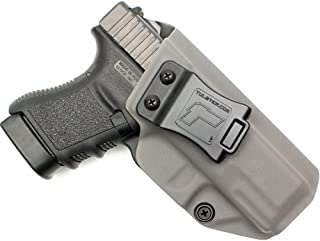 Tulster Glock 29/29sf/30/30sf Holster IWB Profile Holster - Right Hand