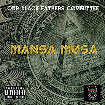 Mansa Musa (feat. Johnny Rook)