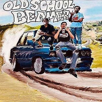 Old School Beamer