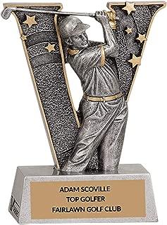 Best disc golf trophy Reviews