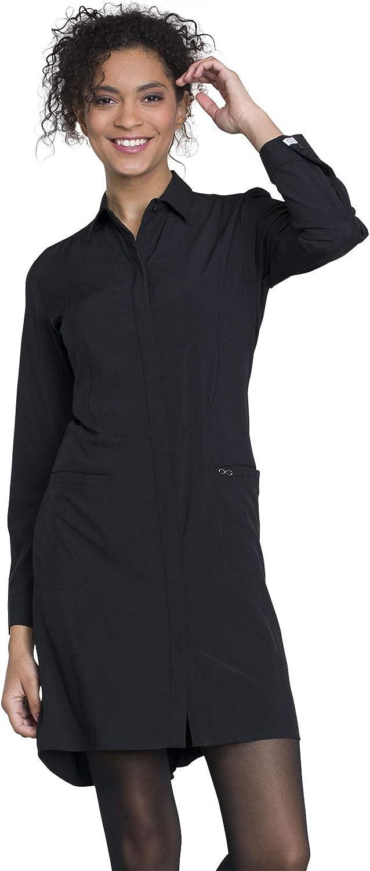Cherokee Infinity Free Shipping In stock New Women Scrubs Coats 40