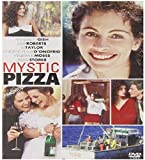 Mystic Pizza by 20th Century Fox