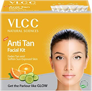 Tan Removal Starting Rs.163