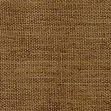 2R Stock SRL - Tela de tapicería al metro de chenilla