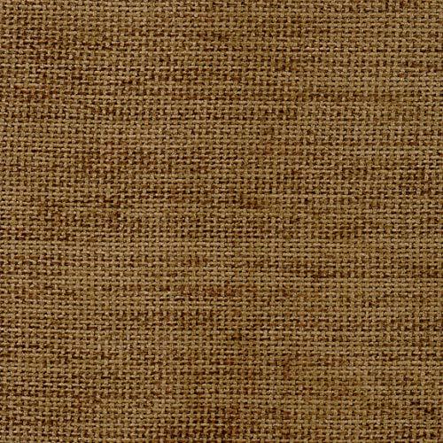 2R STOCK SRL - Tela tapizada al metro chenilla musgo 1,50 x 1,40 m