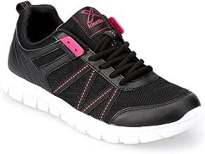 Kinetix Kadın Melina Spor Ayakkabı
