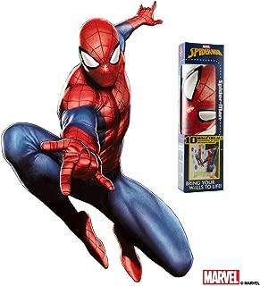 Best spiderman mural bedroom Reviews