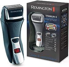 Amazon.es: maquina afeitar - Remington