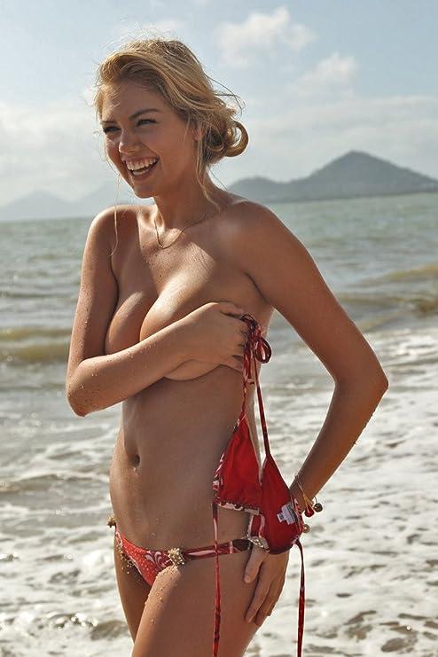 Upton naked pics kate Leaked