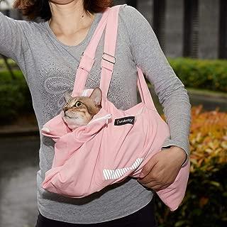 Best cat bag for bathing Reviews