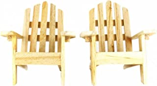 Best beach house chairs Reviews