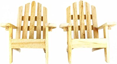 Best oak adirondack chairs Reviews