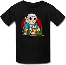 H2O Delirious Baby Kids' T-Shirt