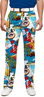 Best loudmouth golf suits Reviews
