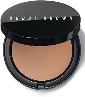Bobbi Brown Bronzing Powder - Stonestreet 16
