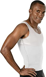 ardyss international body shaper