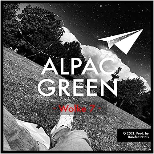Alpac Green