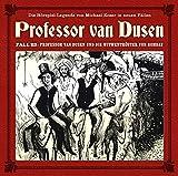 Professor van Dusen: Die neuen Fälle - Fall 23: Professor van Dusen und die Witwentröster von Bombay