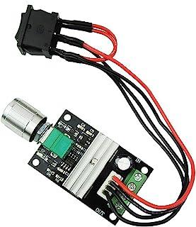 Suchergebnis Auf Für 1 Stern Mehr Tmc Module Navigationszubehör Elektronik Foto