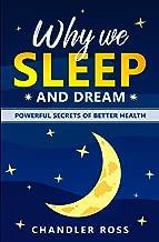 Best why we sleep kindle Reviews