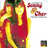 Songtexte von Sonny & Cher - The Best of Sonny & Cher: The Beat Goes On