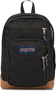 jansport school backpacks