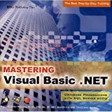 BDG PUBLISHING Mastering VB.NET Database Programming with SQL