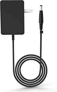 5V 4A 20W Charger For Lenovo Ideapad 100S 11