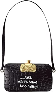 Best hallmark purse ornament Reviews