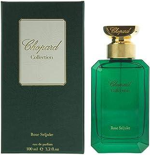 CHOPARD Collection Rose Seljuke Eau de Perfume For Unisex, 100 ml