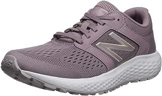 Women's 520v5 Cushioning Running Shoe