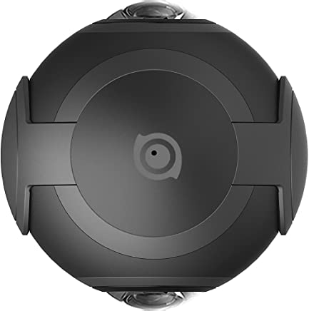Insta360 Air - 360 VR Camera for Android Phone (Type-C...