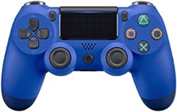 $46 » Teatop PS4 Game Controller PS4 Wireless Bluetooth Controller PS4 Wireless Gamepad 4.0 Controller Wireless Controller (Colo...