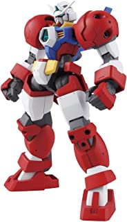 Bandai Hobby #05 Gundam Age-1 Titus Gundam Age 1/144 - High Grade Age