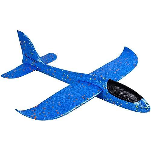 es Avion Avion Avion es Avion PlaneadorAmazon PlaneadorAmazon es PlaneadorAmazon uPkXZi