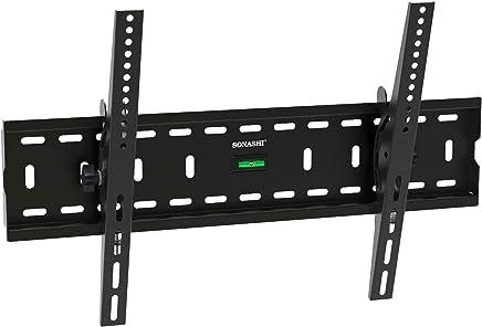 SONASHI LED/LCD TV WALL BRACKET SWB-007
