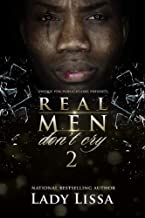 Real Men Don't Cry 2