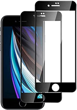 New iPhone SE 2020/iPhone SE2 (4.7 inch) Screen