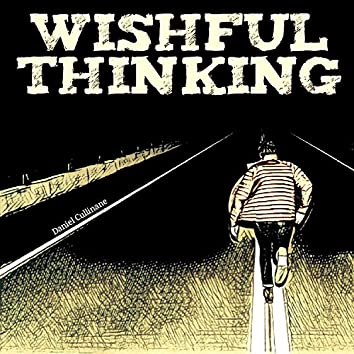 Wishful Thinking (feat. 1up Tunes)