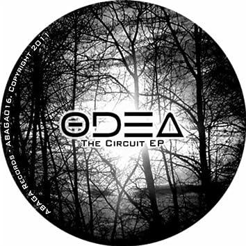 The Circuit EP