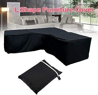 Amazon.es: 3 estrellas y más - Sofás / Fundas para muebles ...