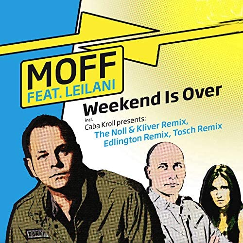 Moff feat. Leilani