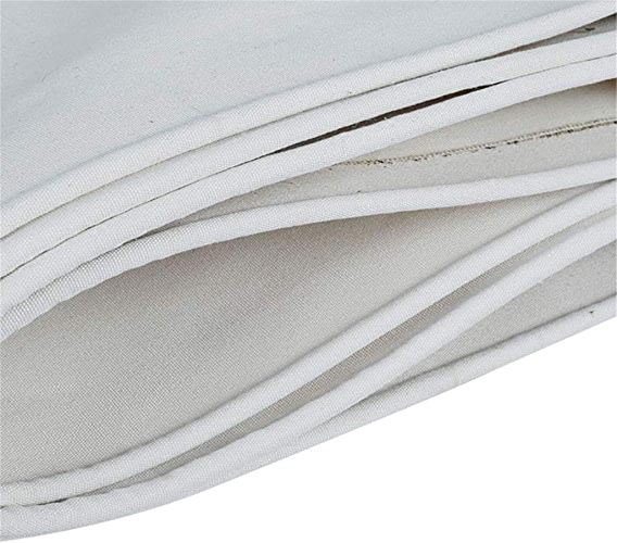 Bache Bache résistante imperméable à l'eau Poly extérieur Multi-usages de bache de Prougeection Baches renforcées pour Le Balcon de terrasse de Jardin